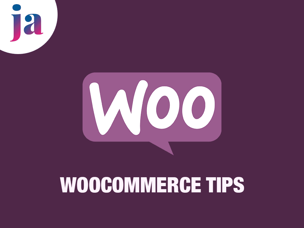 woocommerce-tips